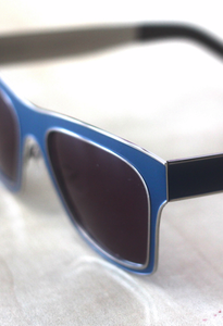 Image of Ksubi Sunglasses