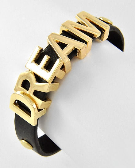 Image of Dream Band Bracelet