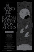 Image of SOR Tour Poster