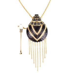 Image of Daphne Necklace