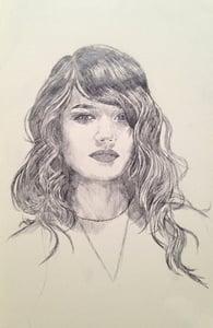 Image of Sheila Marquez