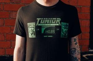 Image of Codec Shirt