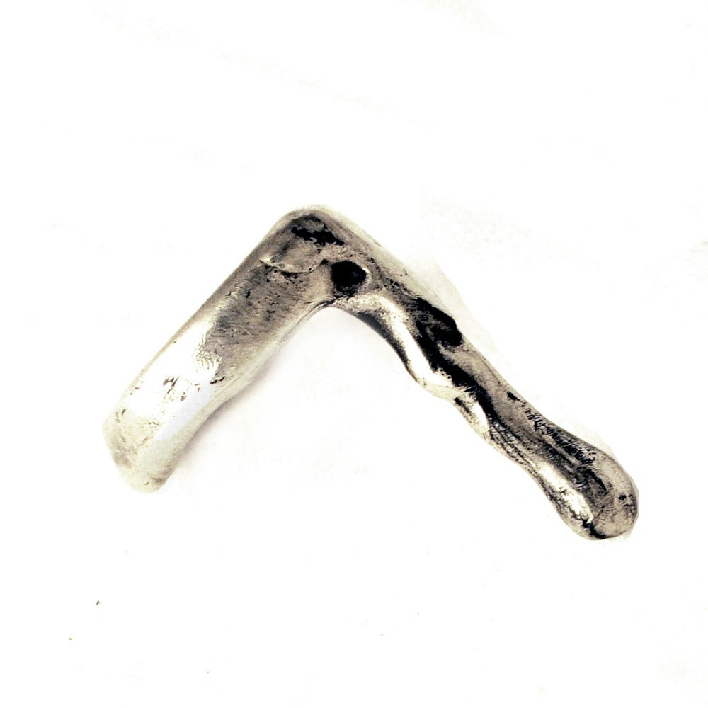 Image of drip ring