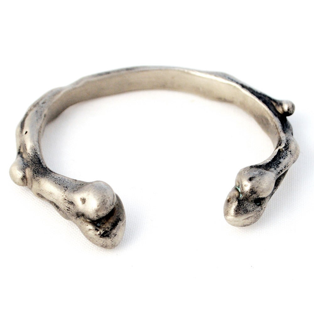 Image of drip bracelet