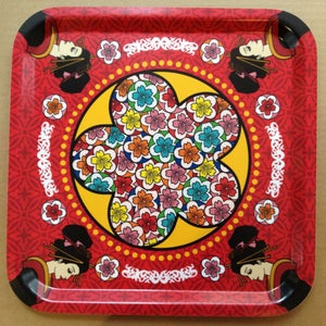 Image of FlowerPop Tray