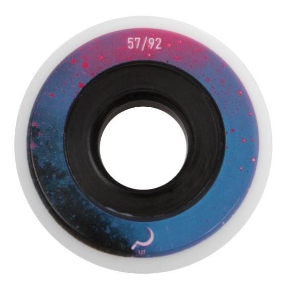 GC UR 57mm Galaxy Wheel