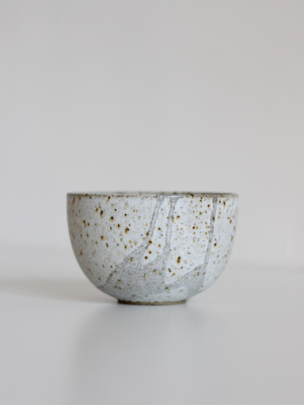 Image of snack bowl (clouds)