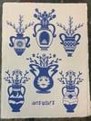 Full Vases print