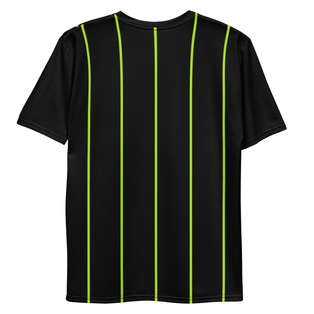 Image of Fine Lines All Over Tee