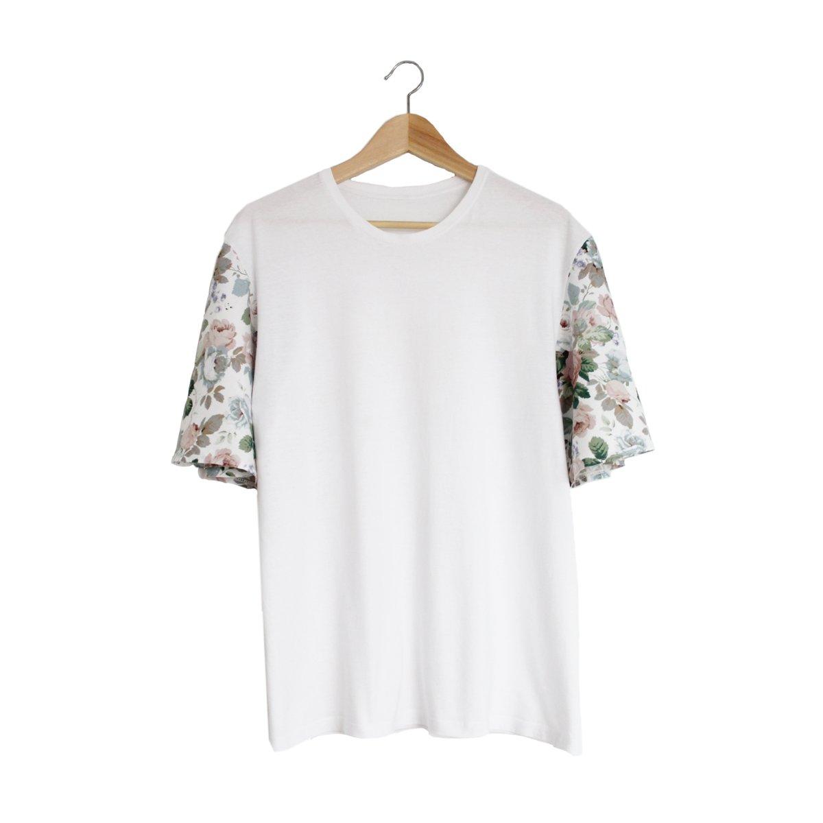 Image of Camiseta Rosetta