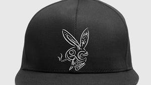 Image of FunkFreaksxVndta hats