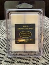 Handcrafted Wax Melts