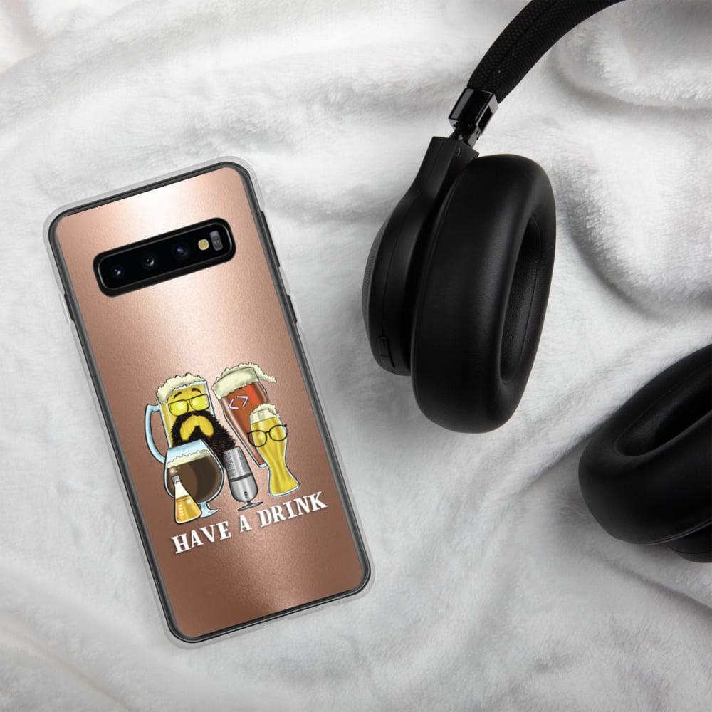 Image of Samsung Case