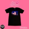 The Pink Panther - Bench Meme Shirt