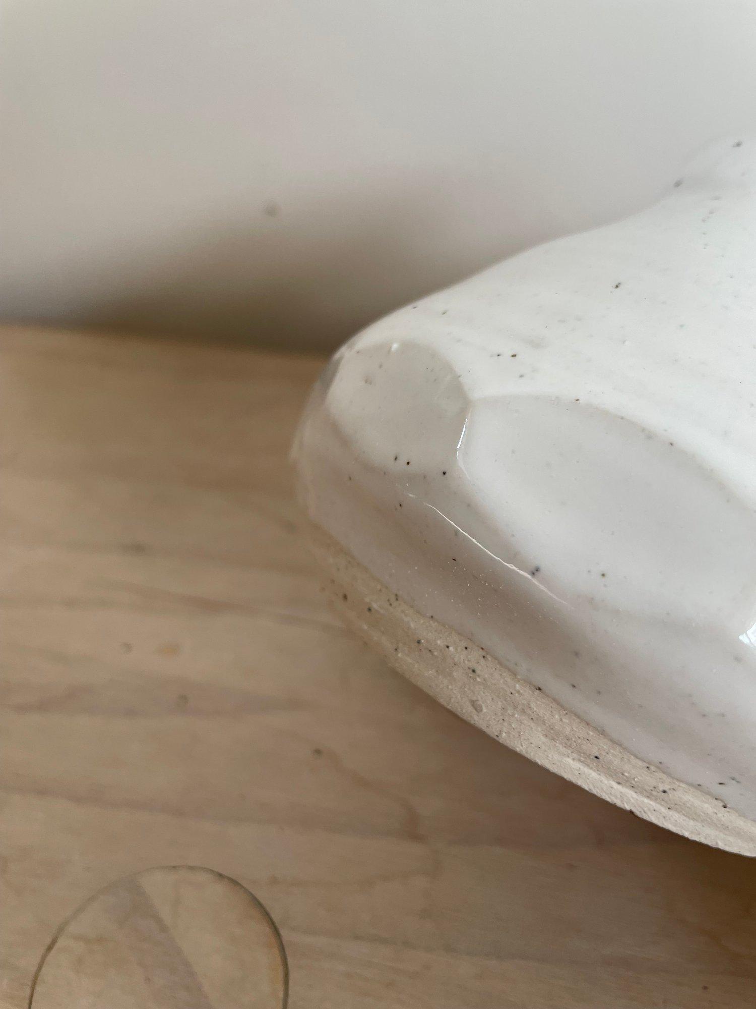 Image of Bud vase 6
