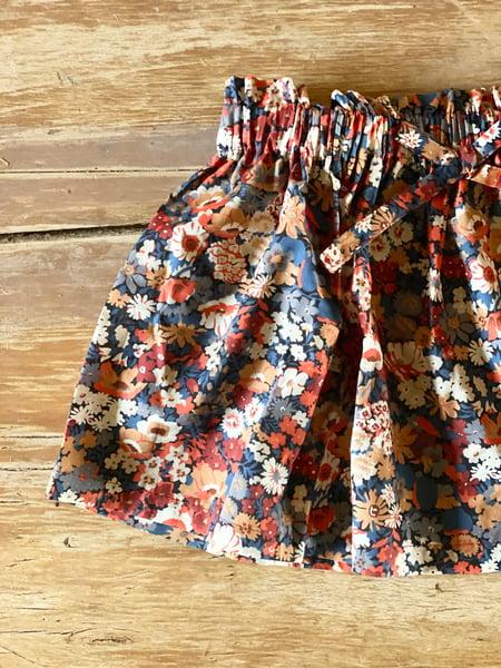 Image of Rosie Skirt in Thorpe