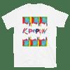 K-Popian