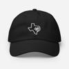 HTX Tiki  - Champion Dad Hat