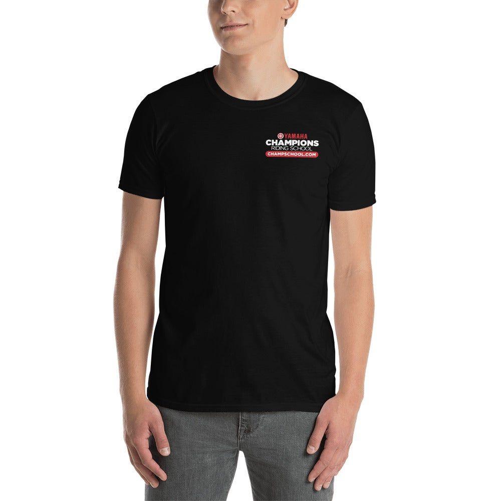 Image of Daily Ride Tee