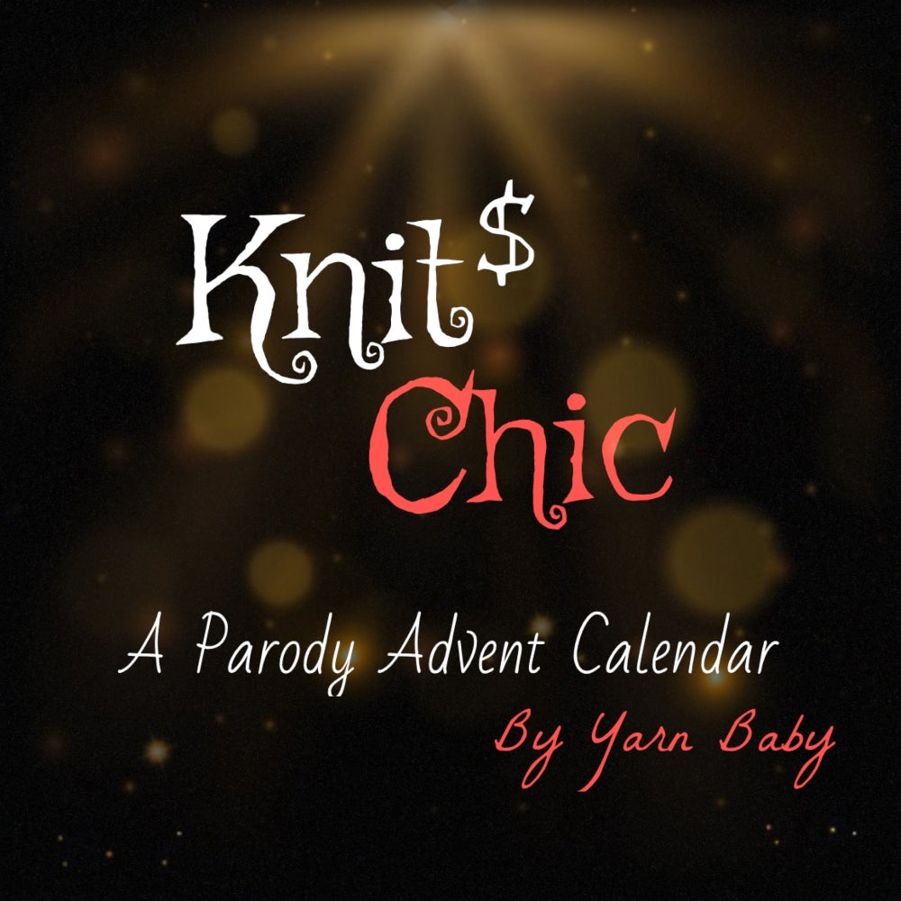 2021 Advent Calendar
