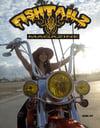 Issue #9 Fishtailz Magazine