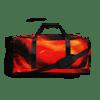 Vertigo Duffle Bag