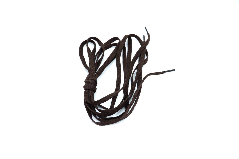 Image of Mocha Flat laces