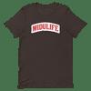 MiduLife Backwoods T Shirt
