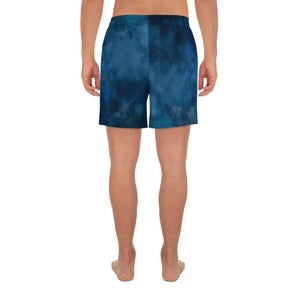 Image of Ron Reaches For The Stars Men's Shorts