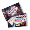 Jackpot Highlighter Palette