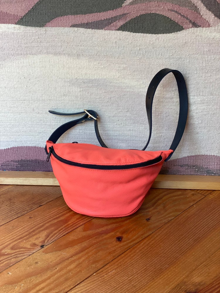 Image of #1712 Candy Fanny Pack
