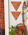mudcloth textile collage 007