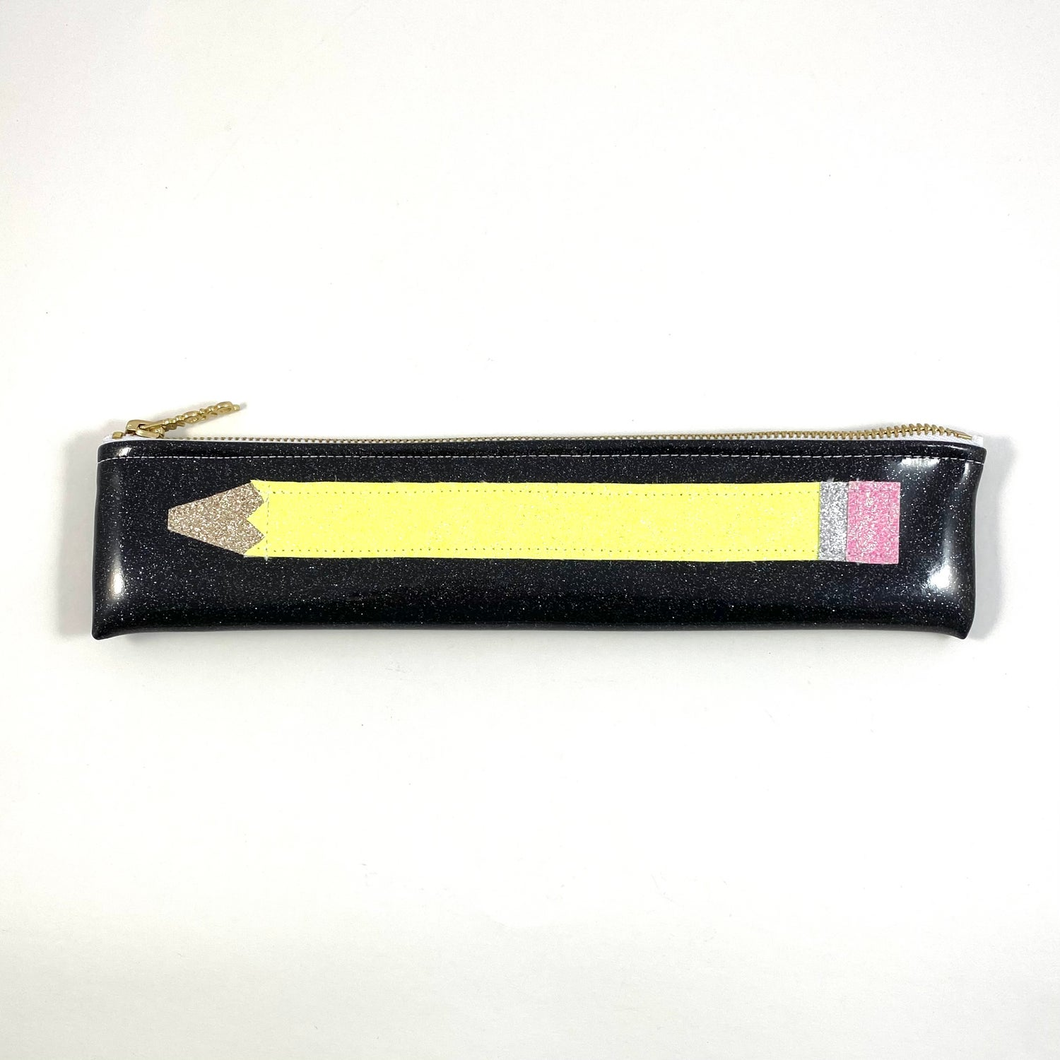 Image of Pencil Pouch