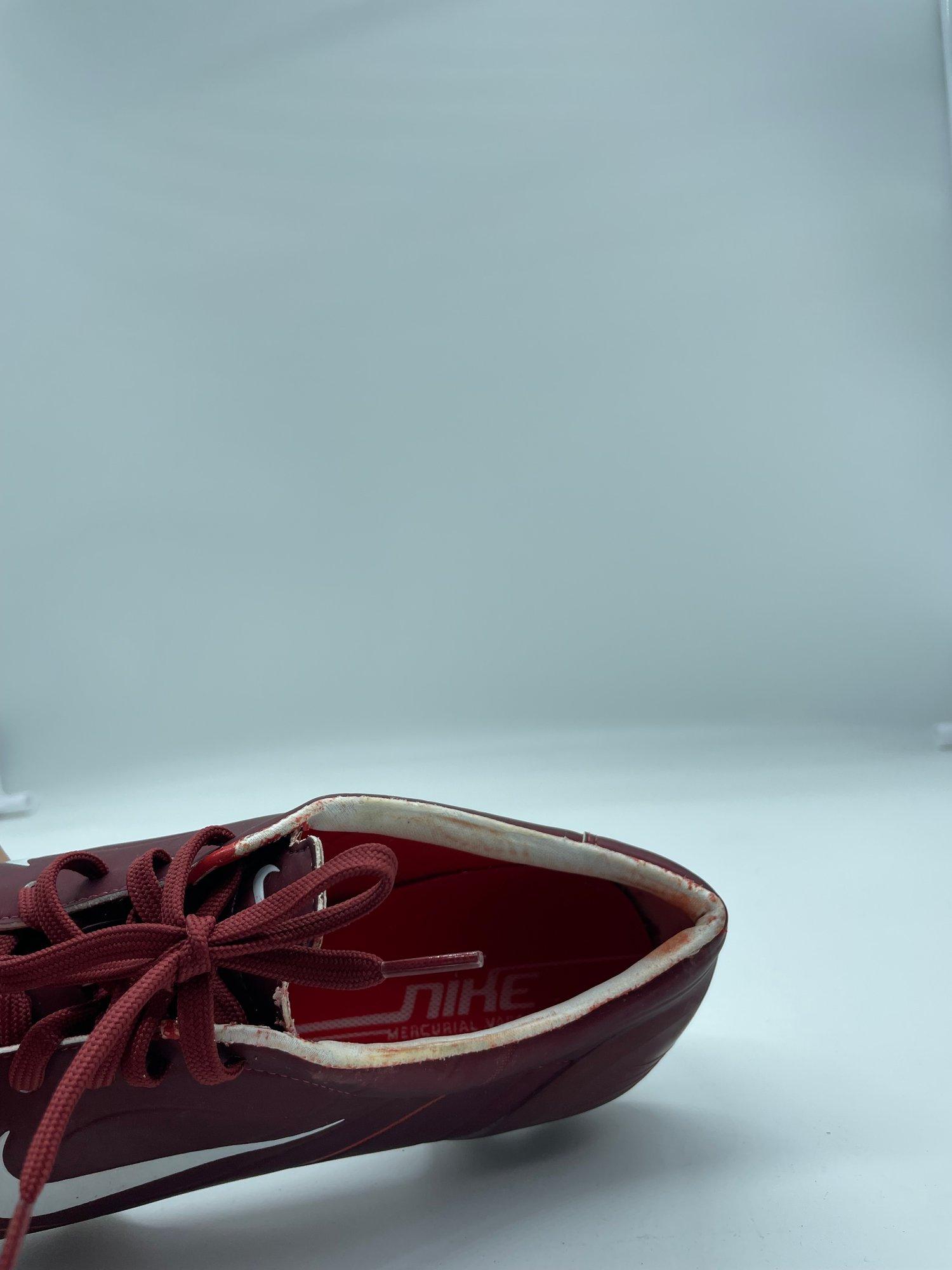 Image of Nike Total 90 laser WC ÉLITE FG