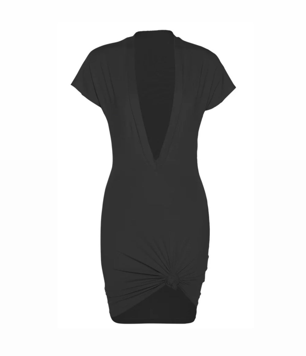 Image of All Me | Dress