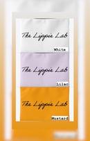 Image 3 of Let's Get Lippie Mix n Match Bundle