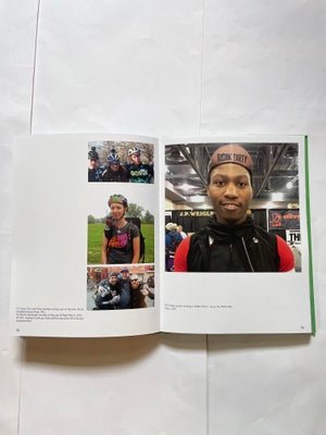 Image of Global Flair: The Style Of Cycling Caps HARDCOVER