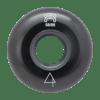 FR - STREET WHEELS - ANTONY POTTIER - 58mm - x4
