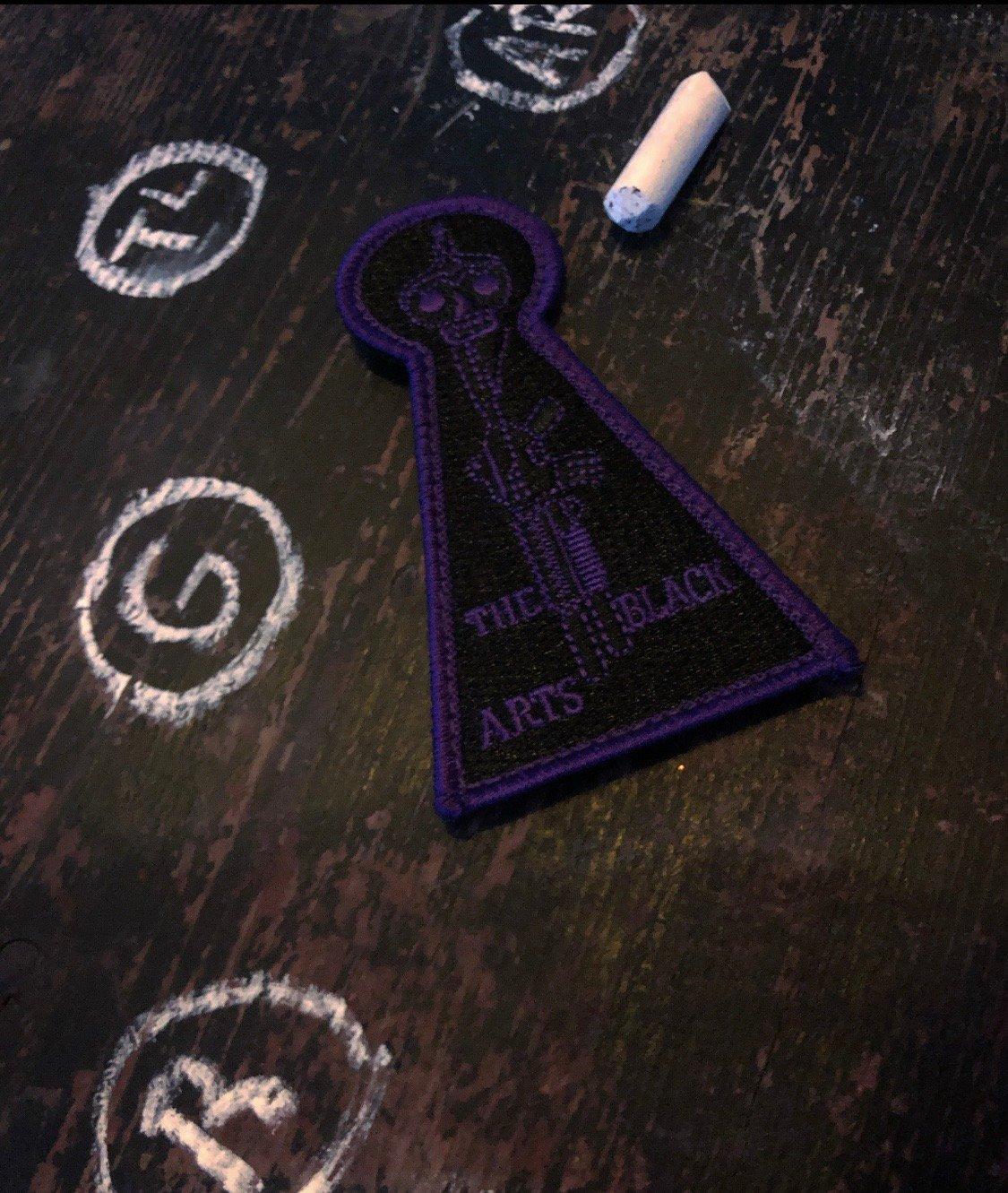 Image of Skeleton Key