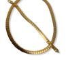 Link up Necklace Set