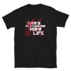 Gods Playground T-Shirt