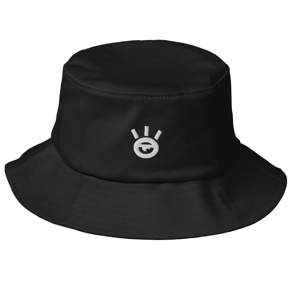 I BUCKET HAT