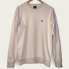 STW Cube Stone Speckle Sweatshirt *NEW FOR 2021*