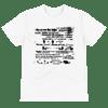 Noah Reincarnation T-Shirt