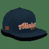 """Aloha """"Broncos"""" Snapback"""