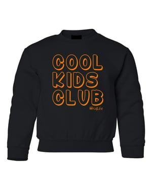 Image of Cool Kids Crew