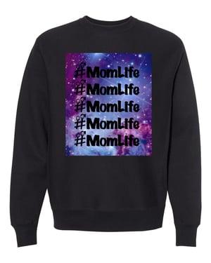 Image of #MomLife COSMO Crew