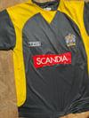 Replica 2005/06 TFG Away Shirt S
