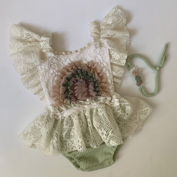 Image of Ella Outfit