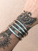 Image 4 of EASY CUFF